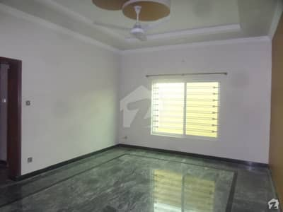 Adiala Road House For Rent Sized 5 Marla