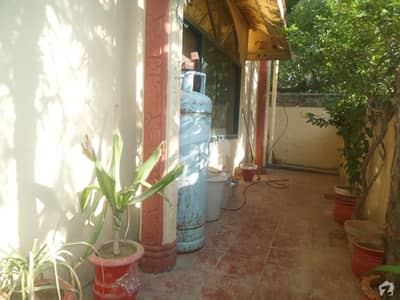 Ideally Located Upper Portion For Rent In Adiala Road Available