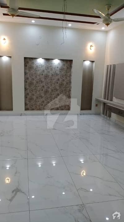 طارق گارڈن هاسنگ سکیم طارق گارڈنز لاہور میں 5 کمروں کا 10 مرلہ مکان 2.85 کروڑ میں برائے فروخت۔