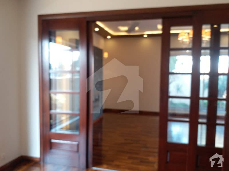 Dha Phase 1 Double Unit House Available For Rent In Dha Phase 1
