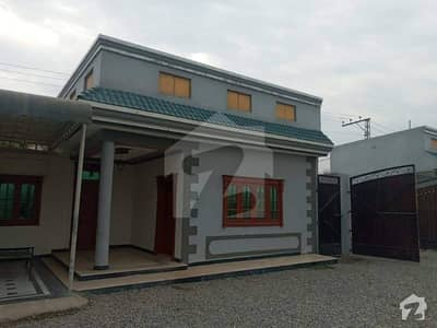 3 Jirab Beautiful Farm House Available For Sale
