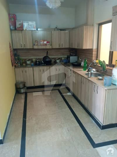 Single Storey House Is Available For Sale In Federation