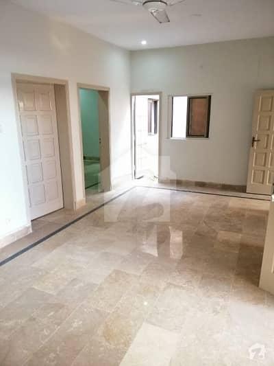جی ۔ 15 اسلام آباد میں 5 کمروں کا 7 مرلہ مکان 1.9 کروڑ میں برائے فروخت۔