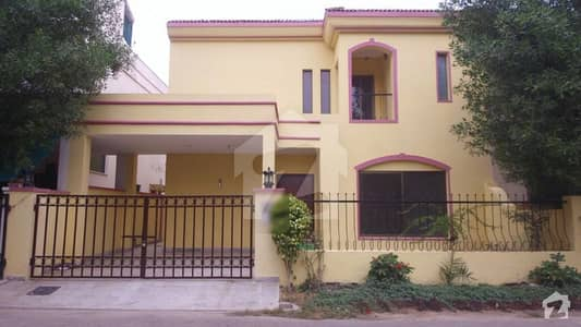 8 Marla House Available For Sale In Bedian Road