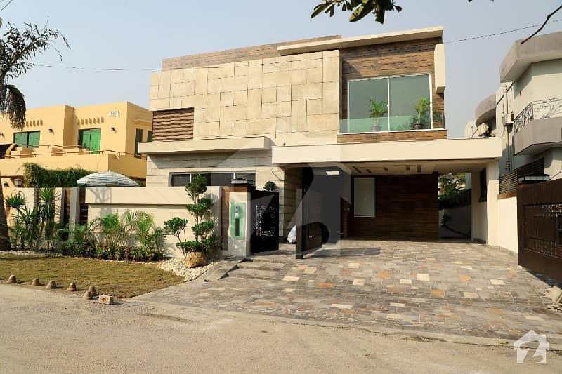 اسٹیٹ لائف فیز 1 - بلاک سی اسٹیٹ لائف ہاؤسنگ فیز 1 اسٹیٹ لائف ہاؤسنگ سوسائٹی لاہور میں 5 کمروں کا 1 کنال مکان 3.75 کروڑ میں برائے فروخت۔