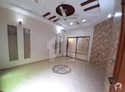 10 Marla House In Johar Town