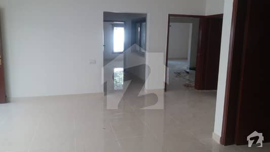 Ground Floor Portion is Available for Rent in DHA Phase 4
