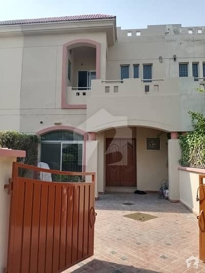 Double Storey 6 Marla House For Rent Is Available