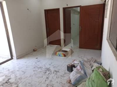 Samrina Comfort Flat For Rent