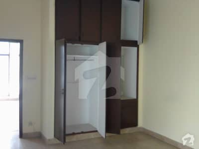 1 Kanal  House For Rent In S Block  Dha Phase 2 Lahore