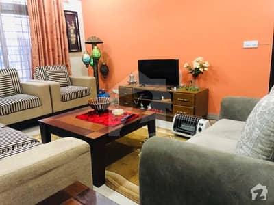 چتر اسلام آباد میں 2 کمروں کا 6 مرلہ فلیٹ 53 لاکھ میں برائے فروخت۔