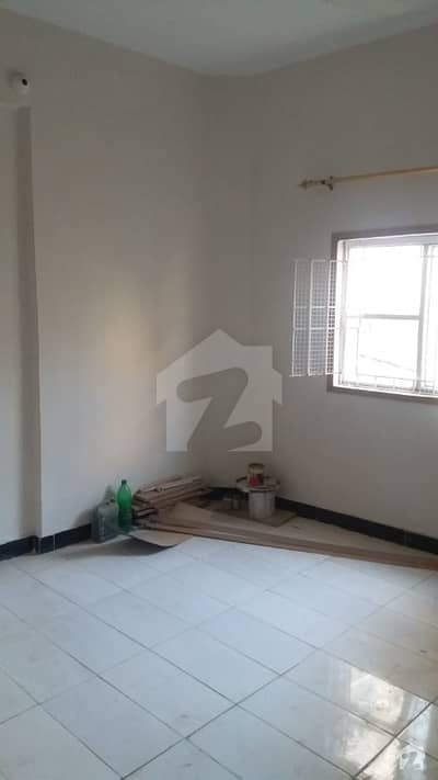 1st Floor Studio Apartment Is Available For Sale In Gizri Marat Hospital