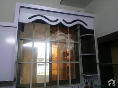 غوری ٹاؤن فیز 4 بی غوری ٹاؤن اسلام آباد میں 2 کمروں کا 7 مرلہ مکان 25 ہزار میں کرایہ پر دستیاب ہے۔