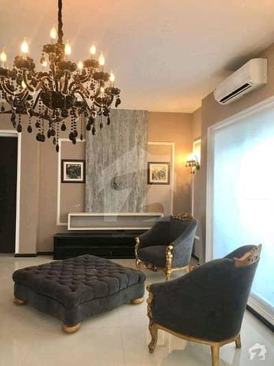 ایف ۔ 10 اسلام آباد میں 2 کمروں کا 8 مرلہ فلیٹ 4.99 کروڑ میں برائے فروخت۔