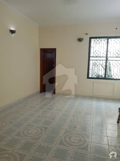 2 Kanal Double Storey House Available For Rent Best For Executives Families