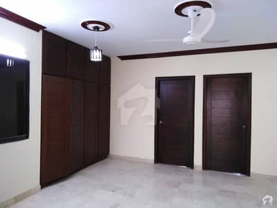 Flat Sized 900  Square Feet Is Available For Rent In Dha Defence
