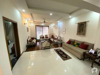 Brand New House Is For Sale In F-10 Islamabad