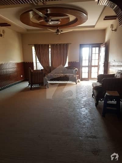 جی ۔ 14/4 جی ۔ 14 اسلام آباد میں 8 کمروں کا 12 مرلہ مکان 1.2 لاکھ میں کرایہ پر دستیاب ہے۔