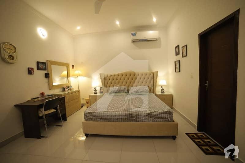 اسٹیٹ لائف ہاؤسنگ فیز 1 اسٹیٹ لائف ہاؤسنگ سوسائٹی لاہور میں 4 کمروں کا 10 مرلہ مکان 2.25 کروڑ میں برائے فروخت۔