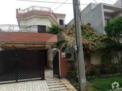 جوہر ٹاؤن فیز 2 - بلاک ایچ جوہر ٹاؤن فیز 2 جوہر ٹاؤن لاہور میں 5 کمروں کا 12 مرلہ مکان 2.85 کروڑ میں برائے فروخت۔