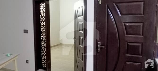 House For Rent North Karachi Sector 11 B