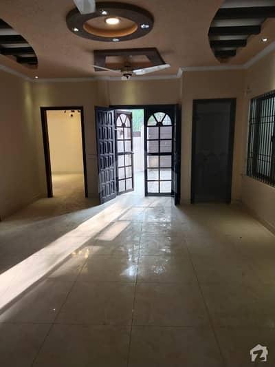 دیگر گلشنِ اقبال گلشنِ اقبال ٹاؤن کراچی میں 4 کمروں کا 10 مرلہ مکان 7.45 کروڑ میں برائے فروخت۔