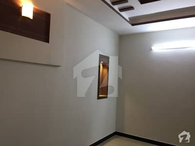 House For Sale In CBR Town