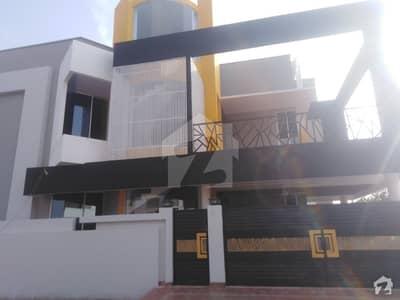 9 Marla House In Jhangi Wala Road Best Option