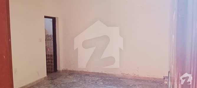 1125  Square Feet Lower Portion In Sargojra Gharbi For Rent