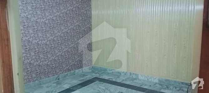 House For Rent In Sargojra