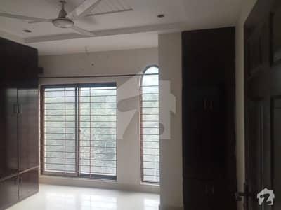 Gorgeous 650 Square Feet Flat For Sale Available In Bahria Town Rawalpindi