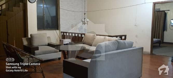 نیو سُپر ٹاؤن لاہور میں 4 کمروں کا 7 مرلہ مکان 1.4 کروڑ میں برائے فروخت۔