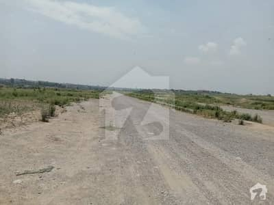 I143 Plot Size 25  X 60 For Sale