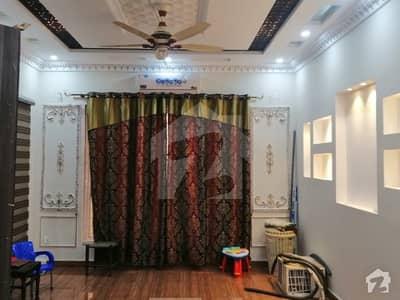 آئی ای پی انجنیئرز ٹاؤن ۔ بلاک ایف 3 آئی ای پی انجنیئرز ٹاؤن ۔ سیکٹر اے آئی ای پی انجینئرز ٹاؤن لاہور میں 3 کمروں کا 10 مرلہ مکان 1.65 کروڑ میں برائے فروخت۔
