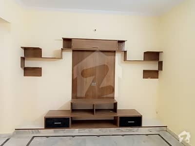 5 Marla House For Sale In Bostan Valley