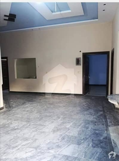 2250  Square Feet House Available For Rent In Shadab Town