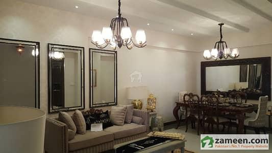 The Galleria 2 Bed Apartment 1366 Sqfeet