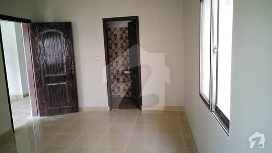 عمار سٹی حیدر آباد میں 5 کمروں کا 8 مرلہ مکان 90 لاکھ میں برائے فروخت۔