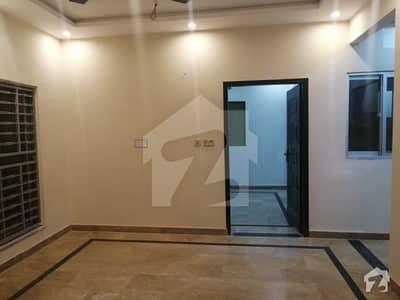 لاہور میڈیکل ہاؤسنگ سوسائٹی لاہور میں 3 کمروں کا 3 مرلہ مکان 30 ہزار میں کرایہ پر دستیاب ہے۔