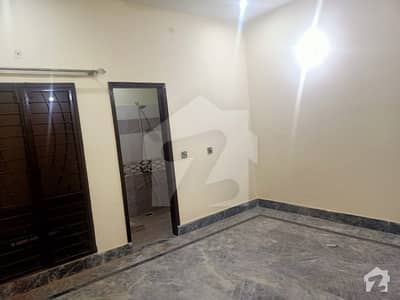 Brand New Portion Available For Rent In Jail Road.