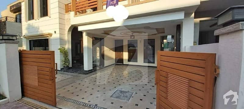 Bahria Town Rawalpindi 3150  Square Feet House Up For Sale