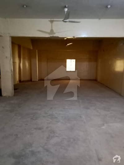 کشمیر روڈ کراچی میں 8 کمروں کا 4 کنال مکان 12.5 لاکھ میں کرایہ پر دستیاب ہے۔
