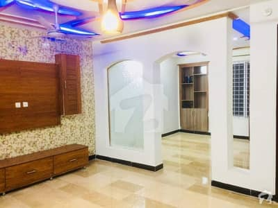 صنوبر سٹی اڈیالہ روڈ راولپنڈی میں 4 کمروں کا 5 مرلہ مکان 75 لاکھ میں برائے فروخت۔
