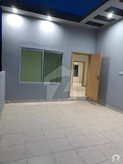 Brand New Double Luzira House For Sale