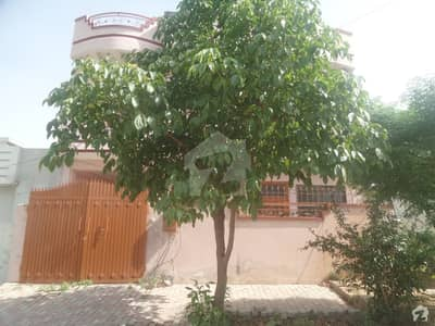 Good 7 Marla House For Rent In G-15