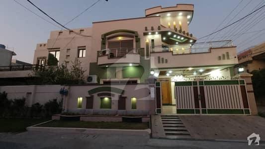 نیسپاک ہاؤسنگ سوسائٹی - فیز 1 - بلاک C1 نیسپاک سکیم فیز 1 کالج روڈ لاہور میں 6 کمروں کا 10 مرلہ مکان 3.75 کروڑ میں برائے فروخت۔