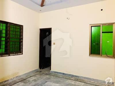 3 Marla Flat For Sale Jail Road Lahore Pakistan