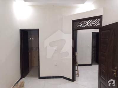 فیڈرل بی ایریا ۔ بلاک 15 فیڈرل بی ایریا کراچی میں 2 کمروں کا 3 مرلہ زیریں پورشن 40 لاکھ میں برائے فروخت۔