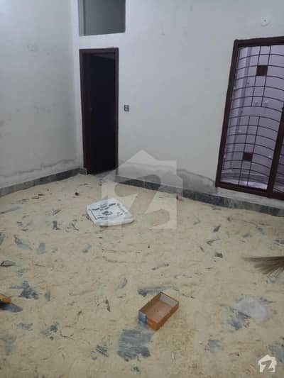 2.5 marla double story house for rent in harbansepura lahore