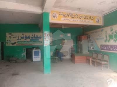 رحیم یار خان روڈ خانپور میں 4 مرلہ فلیٹ 3.5 کروڑ میں برائے فروخت۔